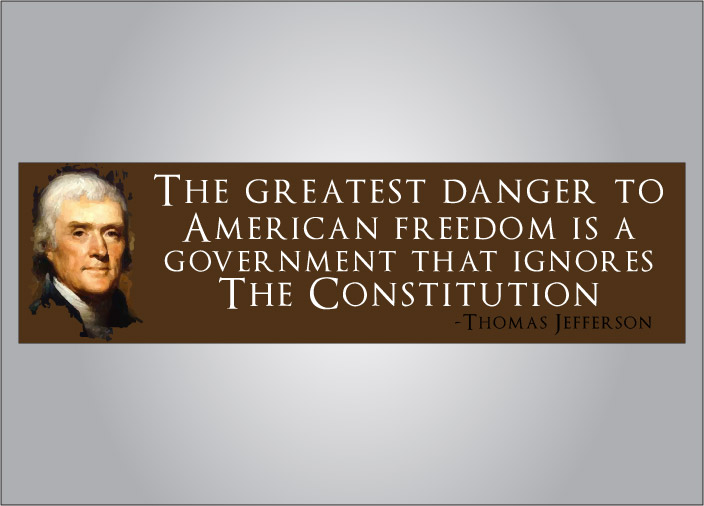 Thomas jefferson on freedom quotes quotesgram Thomas jefferson quotes